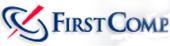 Firstcomp Insurance
